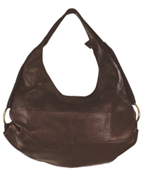 Bamboo Lined Handbag by Cariloha